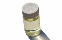 除臭剂——塑料消味剂真的能用在包装上消除臭味?