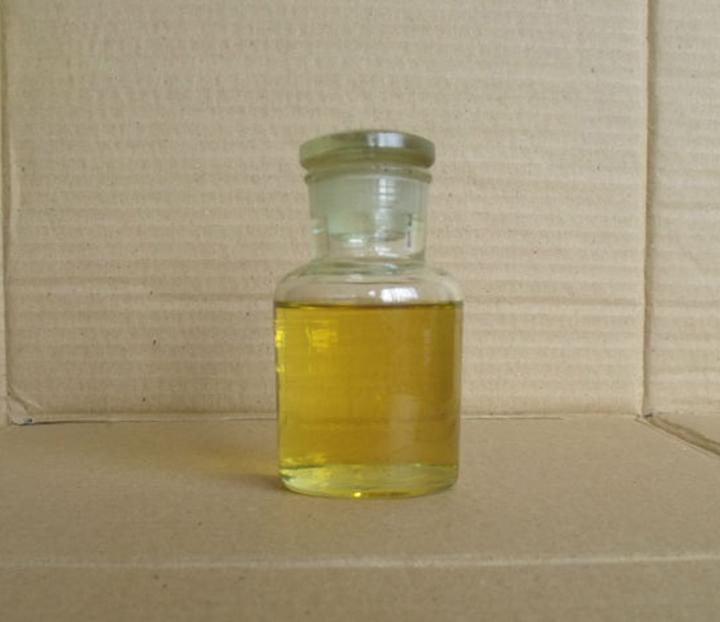 液体净味剂HL-918