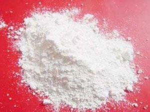 弹性体TPE专用除味剂