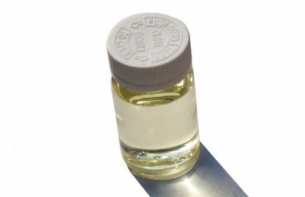 塑料用液体净味剂