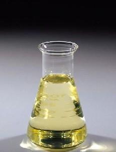 油性农药除味剂