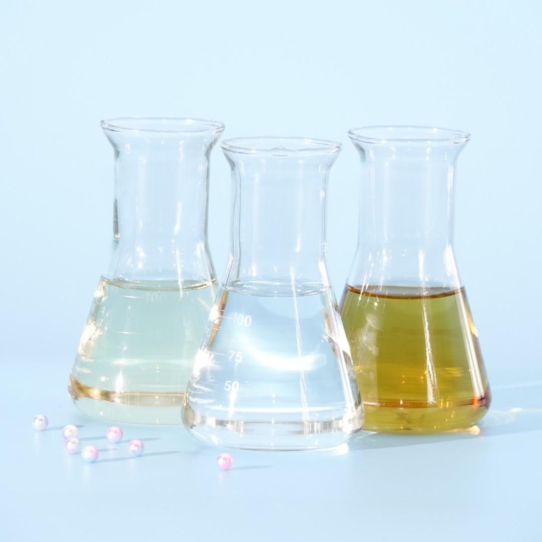 海绵除醛剂