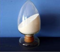 透明成核剂KSL-9805
