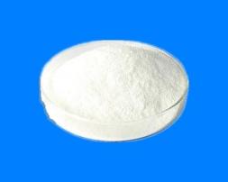 除味清新剂HL-2658