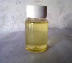 液体净味剂HL-2261