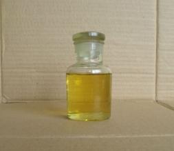 涂料净味剂HL-918