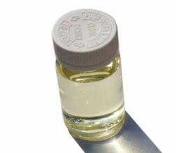 涂料净味剂HL-391