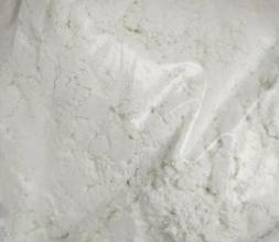 除味清新剂HL-663