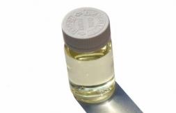 发泡材料除醛除味剂950(除甲醛)