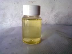 有机硅油除味剂