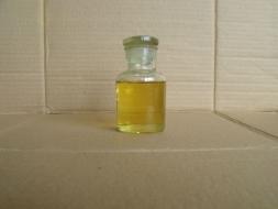 油性切削液除味剂