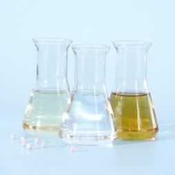 美缝剂之液体净味剂